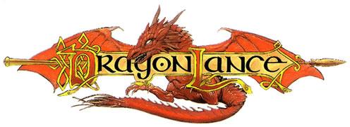 Dragonlance-Logo
