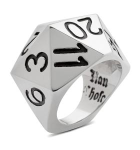 iqhg_dice_20_ring