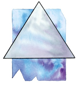 Paladine_holy_symbol_DLCS_PG255