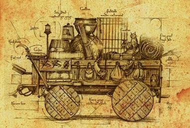 caravan_wagon