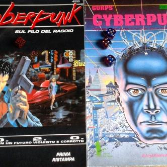 doppio cyberpunk