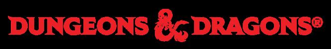 https://gdrtales.files.wordpress.com/2016/02/dungeons-dragons-logo-banner-5th.png?w=672