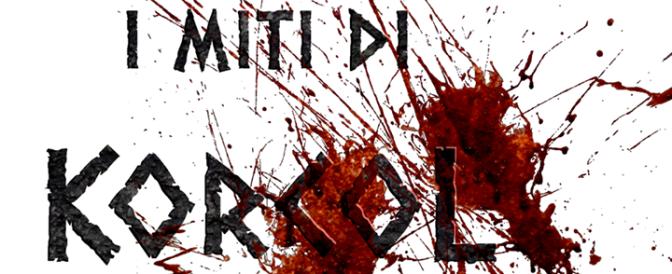miti-di-korcol-logo banner