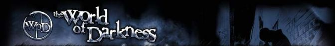 WoD banner logo