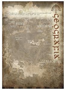 Capitolo Geografia cronache di populon