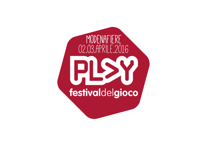logo play 2016 con date