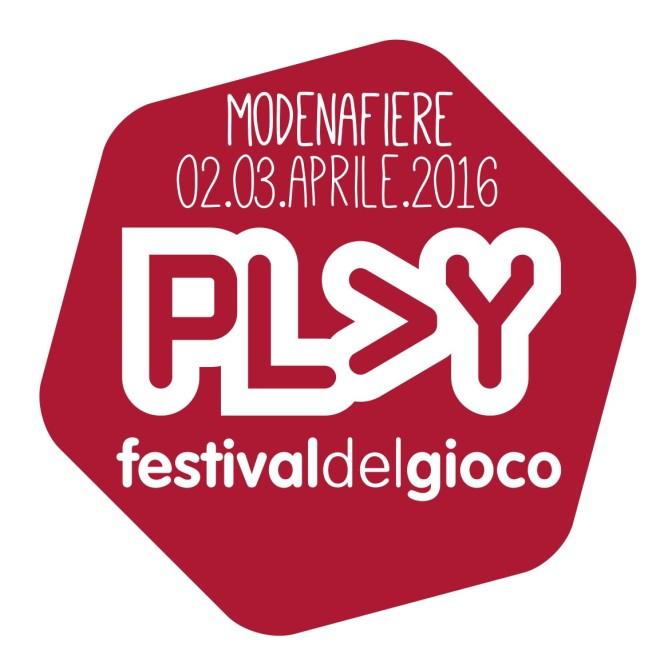 logo-play-2016-ritagliato (2)