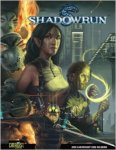 shadowrun 20th anniversary edition (4th)