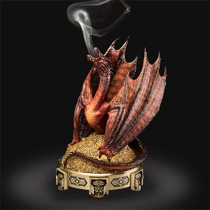 30 istn_smaug_incense_burner