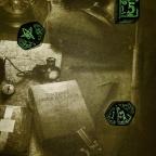 Il Richiamo di Cthulhu: verità in una stanza