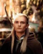 Le 21 caratteristiche dell'Elfo medio