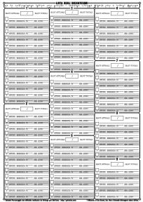 https://gdrtales.files.wordpress.com/2016/07/inc-compatti-1.jpg?w=204&h=288