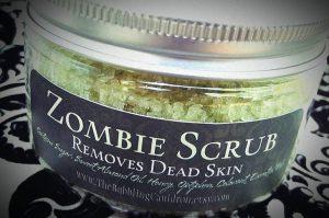 33 zombie-scrub-31rbc6h7brnp1ubpoyksne