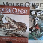 mouse-guard-cover