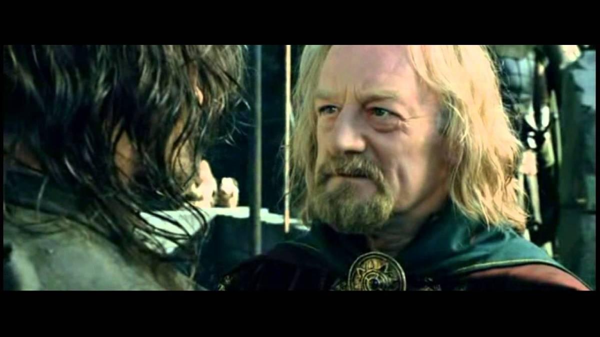"""Il Signore degli Anelli: il ritorno della """"vera storia"""""""
