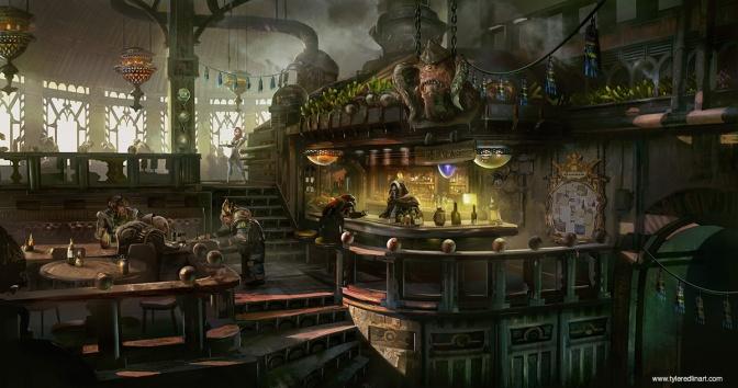 shadowrun-pub