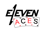 eleven-aces-logo-nameless-land