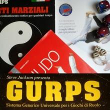jujitsu-gurps-e-difesa-personale