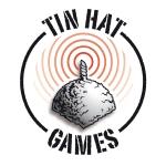 logo-tin-hat-games-con-scritta