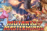 mutants-masterminds