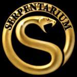 serpentarium-logo