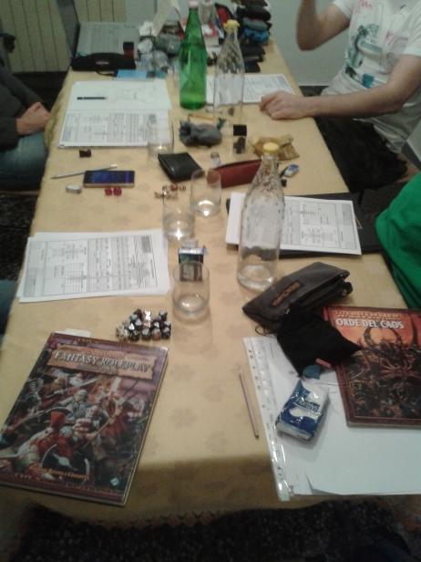 warhammer-fantasy-malattie-a-go-go