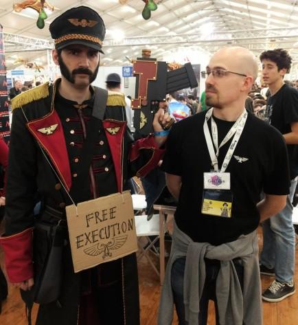 cosplay-commissario-e-stupore-annesso-lucca-2016