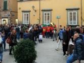 la-banda-bassotti-per-il-centro-storico