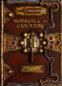 manuale-del-giocatore-dd-dungeons-and-dragons-3_5