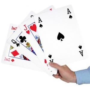 38-carte-da-gioco-giganti