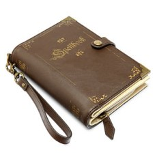 38-iqql_spellbook_billfold