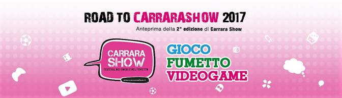 carrara-2016-show