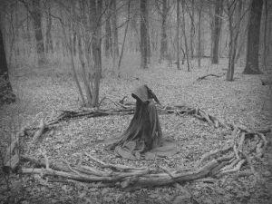 dark-ritual-forest