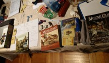 mouse-guard-redwall-3