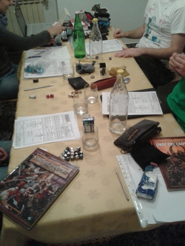 warhammer-fantasy-e-malattie