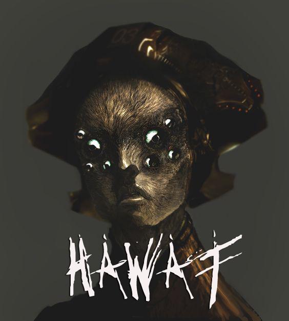 hawat-copertina