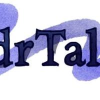 GdrTales si trasferisce: nuovo sito, nuovi aggiornamenti.