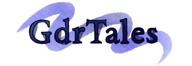 logo-gdrtales-solo-testo